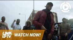 A Star - #TwoZeroOneSeven [Music Video] @AstarMusicUk | Link Up TV