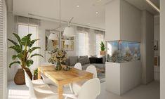 NASZE PROJEKTY Decor, Furniture, House, Interior, Dining, Dining Table, Table, Home Decor