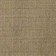 MYSTIC CHARM, BUFF Pattern Active Family™ Carpet - STAINMASTER®