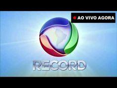 63 Ideias De Tv Online Ao Vivo Em 2021 Assistir Tv Ao Vivo Emissoras De Tv Canais De Tv Online
