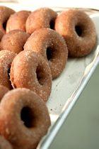 http://baking.about.com/od/doughnutsanddonuts/r/plaincake.htm