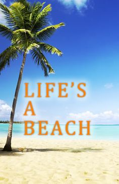 Life is a beach best live in Palm Beach County! http://www.waterfront-properties.com/jupiterabacoa.php