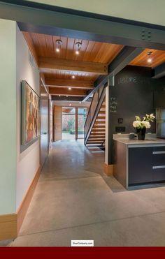 die besten 25 metall fertigh user kosten ideen auf pinterest pole hausbau hausbau und. Black Bedroom Furniture Sets. Home Design Ideas