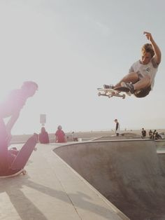 skate or die Skate Surf, Longboarding, Extreme Sports, Adventure Is Out There, Poses, Lifestyle Photography, Life Is Beautiful, Skateboards, Summer Vibes