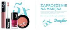 KONKURS BEAUTYLOVIN.PL!!  http://beautylovin.pl/konkursy/konkurs-beautylovin-pl/