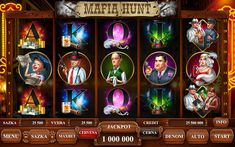 Quick hit slot machine free games
