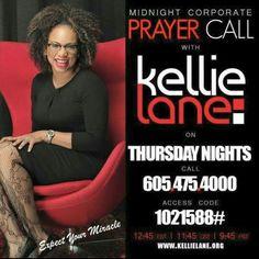 Join Kellie for prayer next Thursday night. Prayer Wall, I 9, Thursday Night, Prayer Warrior, Prayers, Join, Facebook, Prayer, Beans
