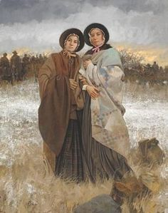 "the background on the LDS hymn ""as sisters in zion"""