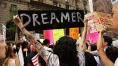 cool US ends protections for young undocumented immigrants