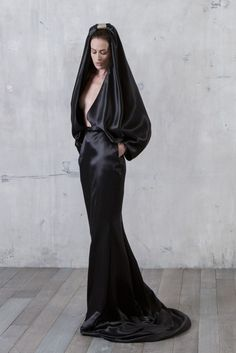Stephane Rolland Haute Couture Spring/Summer 2017 Collection