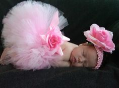 Hey, I found this really awesome Etsy listing at http://www.etsy.com/listing/62186716/pink-tutu-baby-tutu-pink-baby-tutu