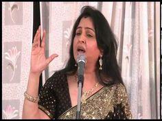 Hayyo Rabba - Gitanjali Rai