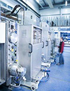 karrierenetzwe hg oxidation technology - HD1500×2251