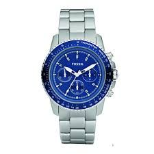 http://www.sethiwatchco.com/BrandAll.aspx?bid=10&brandname=Fossil  Fossil watches for women | Fossil watches for men