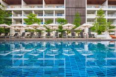 Nap Patong Hotel in ภูเก็ต, ภูเก็ต