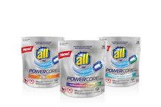 Hurry! Possible FREE All Powercore Pacs At Walmart With Printable Coupon!