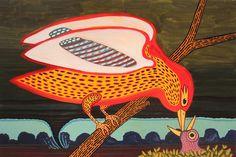 Michael Noland Art Series, Milwaukee, Contemporary Art, Art Gallery, Museum, Artist, Paintings, Art Museum, Paint