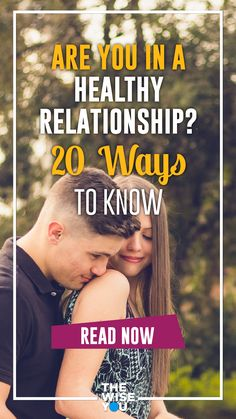 """""""How do I know I'm in the right relationship?"""" Well, here is how to know you're in a healthy relationship: Healthy relationships nudge you to be the best you can be. Healthy Relationships, Relationship Tips, How To Know, Self Help, Couple Goals, Personal Development, Self Love, Knowing You, Improve Yourself"""