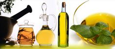 Indian Stock Market Tips|Commodity Market Tips|Equity Trading Tips: Mentha oil buoys 0.65% on uptick in physical deman...
