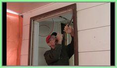 removing door frame interior-#removing #door #frame #interior Please Click Link To Find More Reference,,, ENJOY!!