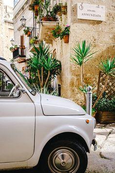 Bari (Puglia, Italy)