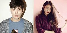 IU e Jang Kiha terminam depois de 4 anos de namoro
