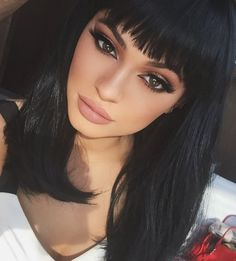 Meilleures Du 13 Cheveux KylieJenner Outfits Tableau Images N8ZO0wkPnX