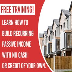 Recurring income 250x250