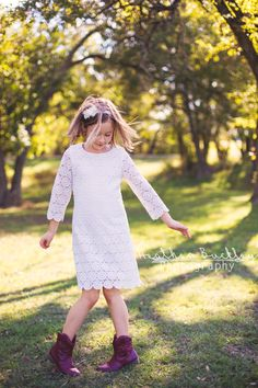 Children Photography. Dance. Heather Buckley Photography. DFW & North Dallas areas!