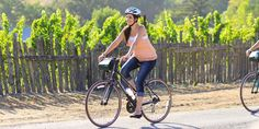 Things to do in Napa Valley   Napa Valley CA Attractions