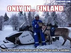 stop laughing . Meanwhile In Finland, Meme Show, Lappland, City Landscape, Can't Stop Laughing, Funny Kids, Northern Lights, Have Fun, Funny Memes