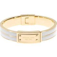 ladies michael kors bracelet - Google Search
