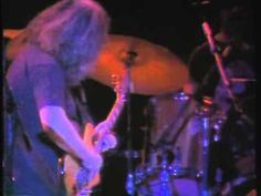 Grateful Dead - Dark Star 12-31-78  I loved the screens that had up in the backgrounds.