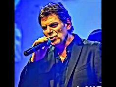 ΑΓΓΕΛΟΣ ΔΙΟΝΥΣΙΟΥ LIVE 1 Greek Music, Best Memories, Opera, Youtube, Fictional Characters, Opera House, Fantasy Characters, Youtubers