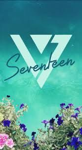 Resultado de imagem para fotos do simbolo da seventeen