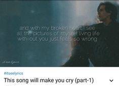 Music Lyrics, Crying, Singer, Feelings, Movie Posters, Movies, Pictures, Life, Lyrics