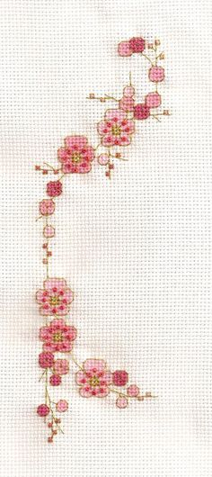 cherry_blossom_cross_stitch_by_saranna2195.jpg 811×1,822 pixels