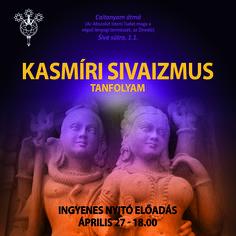 Spirituális Extázis Ezoterikus Jógaközpont Győr, Kisfaludy utca 2.  #Tradicionális #jóga #yoga #hatha #tantra #integrál #meditáció #önismeret #felszabadulás #megvilágosodás #Győr #önfejlesztés #Kasmíri #Sivaizmus