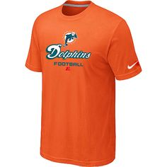 17 Best Miami Dolphins Jersey images | Free shipping, Nfl jerseys  for sale
