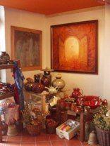galerie Sychrov Liquor Cabinet, Painting, Home Decor, Art, Art Background, Decoration Home, Room Decor, Painting Art, Kunst