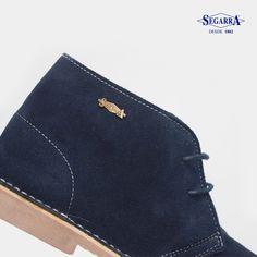 El calzado mas elegante del mercado #calzadossegarra #elegante #moda #calidad #tendencia #saberhacer #knowhow #madeinspain #spain #lavallduixo #tendecia #casual #urban #safari #shoes #boots #tellevanmaslejos
