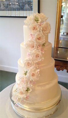Cakes Designer Cakes by Elle 1 from Designer Cakes by Elle - Designer Cakes by Elle