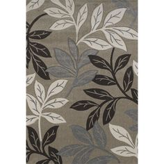 The Townshend rug is a super thick frieze that is hand-carved and tightly woven for outstanding design definition. Rich tonal colors of cream, beige, brown and grey blend beautifully with wood tones a