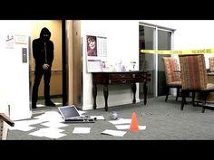 Blowing Cash Prank!! - HONESTY TEST - YouTube