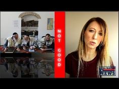 End Times Are Showing: What the Sanhedrin Just Did Is Enraging Christians Everywhere… - YouTube