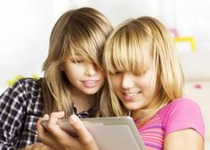 9 Great Educational Apps For Kids And Teens