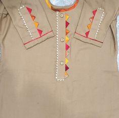 Churidhar Neck Designs, Neck Designs For Suits, Neckline Designs, Sleeves Designs For Dresses, Dress Neck Designs, Sleeve Designs, Collar Designs, Salwar Suit Neck Designs, Kurta Neck Design