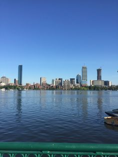 of July 2018 Boston Pops, San Francisco Skyline, New York Skyline, Travel, Viajes, Destinations, Traveling, Trips, Tourism