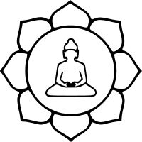 """Lotus-buddha.svg 8 Heaven energies that influence the life flowing through them an effective, spiritual and completely natural way to break free from the shackles of personal limitations, and start living on their own terms on Earth Lama Dalai of dealing with a monk and mud, is recognized by all schools of Tibetan Buddhism Tibetans can refer to him by epithets such as Gyawa Rinpoche meaning """"great protector"""", or Yeshe Norbu 8 This is According to the First Dalai Lama's biography, written in…"""