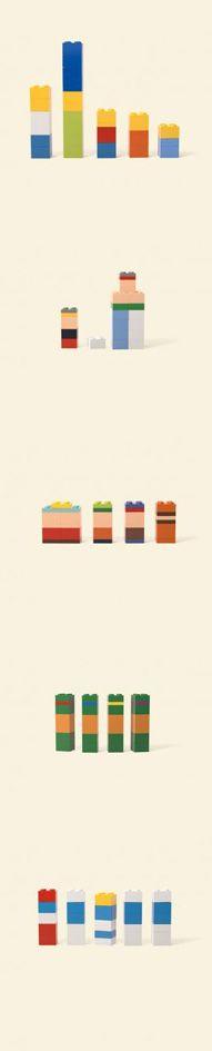 Lego - imagine